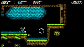 Preview: Shovel Knight (Wii U eshop) Wiiu_s48
