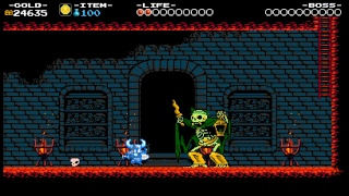 Review: Shovel Knight (Wii U eshop) Wiiu_s60