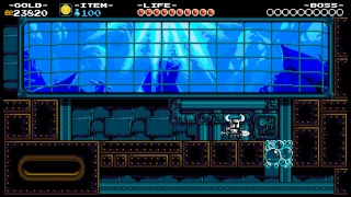 Review: Shovel Knight (Wii U eshop) Wiiu_s62
