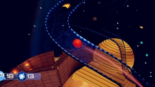Review: Armillo (Wii U eshop) (NA Region) Wiiu_s64