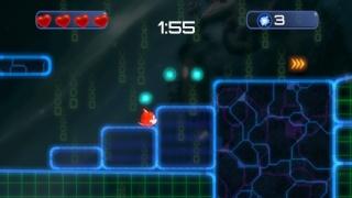 Review: Armillo (Wii U eshop) (NA Region) Wiiu_s65