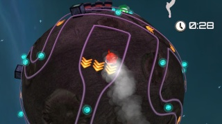 Review: Armillo (Wii U eshop) (NA Region) Wiiu_s66
