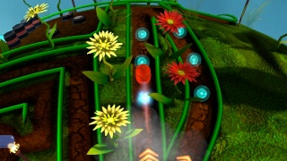 Review: Armillo (Wii U eshop) (PAL Region) Wiiu_s71