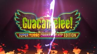 Review: Guacamelee Super Turbo Championship Editon (Wii U eshop) Wiiu_s72