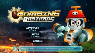 Review: Bombing Bastards (Wii U eshop) Wiiu_s76
