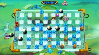 Review: Bombing Bastards (Wii U eshop) Wiiu_s77