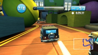 Wii U eshop Reviews Wiiu_s96