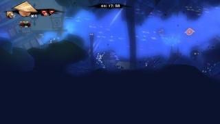 Review: Wooden Sen'SeY (Wii U eShop) Wiiu_s98