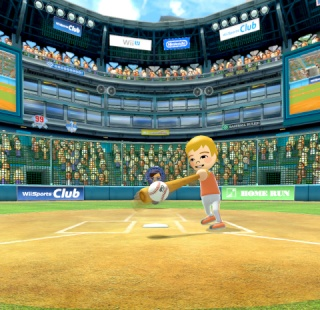Wii Sports Club Arrives Retail With All 5 Sports On July 25th In North America! Wsc_ba11
