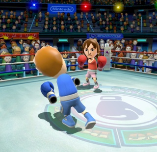 Wii Sports Club Arrives Retail With All 5 Sports On July 25th In North America! Wsc_bo10
