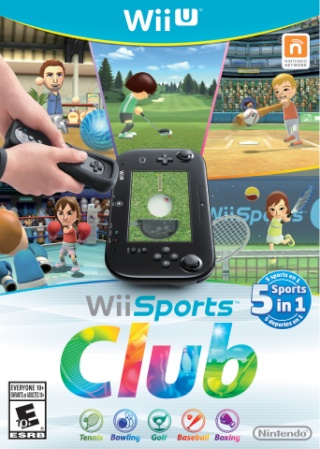 Wii Sports Club Arrives Retail With All 5 Sports On July 25th In North America! Wsc_fr10