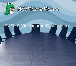 Feature: AVGD: Is This What Most DS Games Will Look Like On The Wii U Gamepad? Wwwavg10