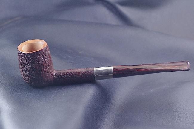 "Les pipes dites ""Bing Crosby"" - Page 2 239_im10"
