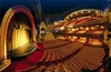 Cinéma, théâtre, spectacle...
