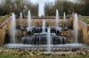 Les belles fontaines du domaine