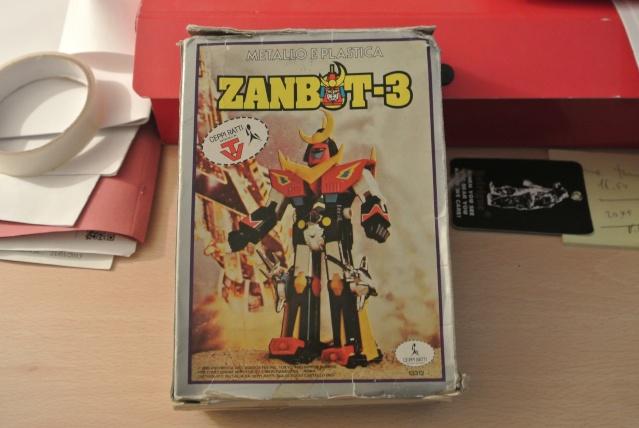 zanbot 3 versione piccola Dsc_3910