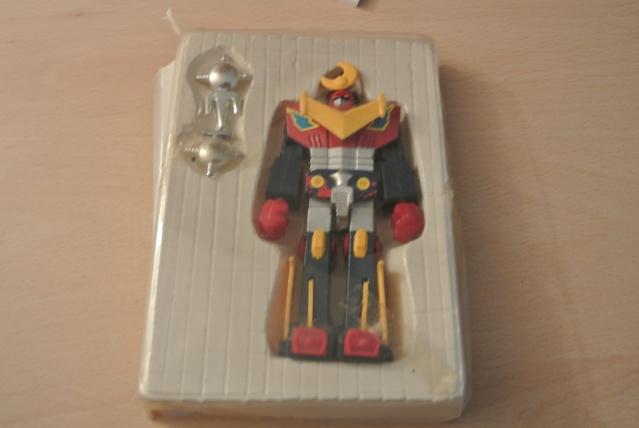 zanbot 3 versione piccola Dsc_3911