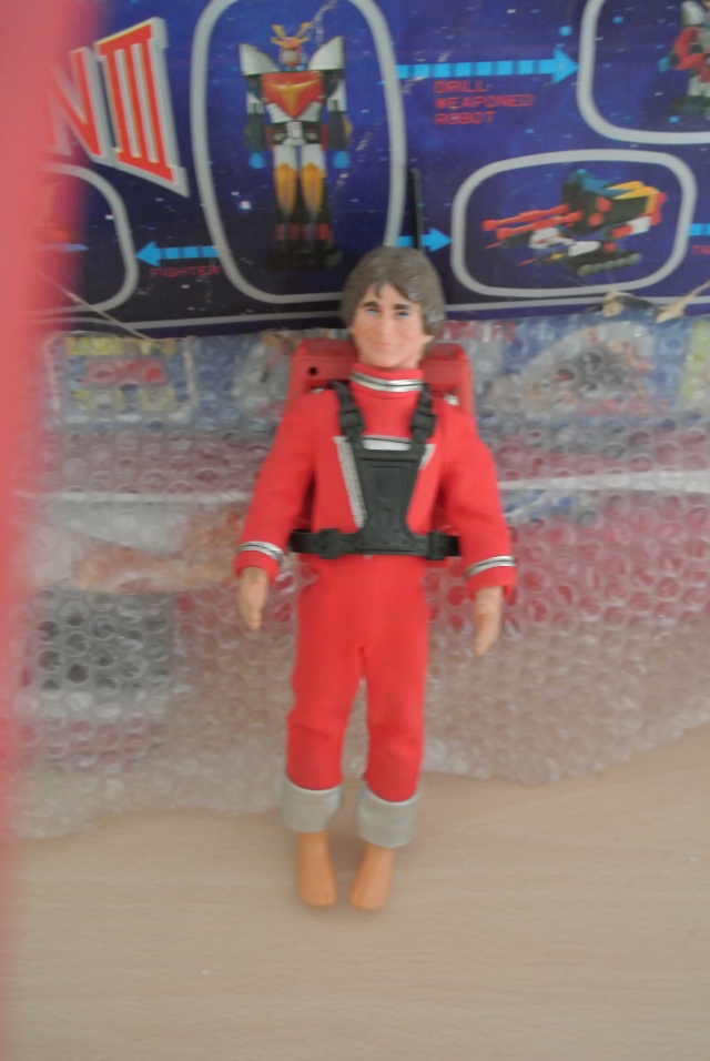 Mork talking mattel 1979 loose Dsc_4610