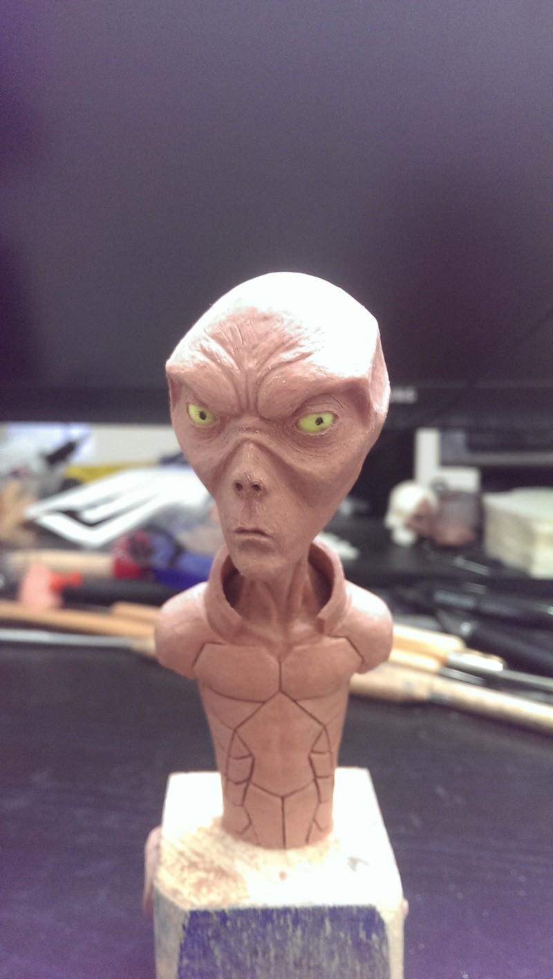 Buste extraterrestre Imag0710