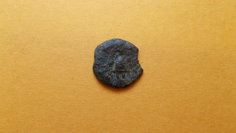 Mes monnaies de Judée - Page 2 Prutah10