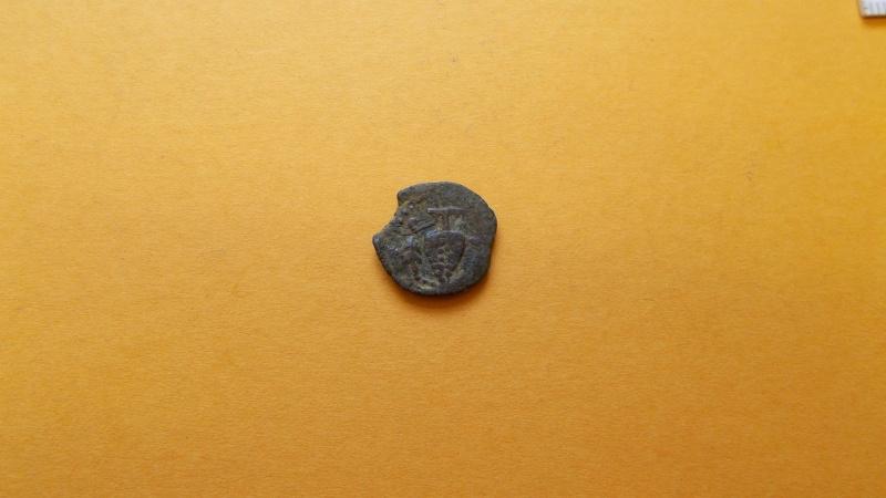 Mes monnaies de Judée - Page 2 Prutah11