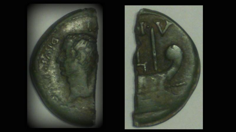 Fragments de monnaies Deskto10