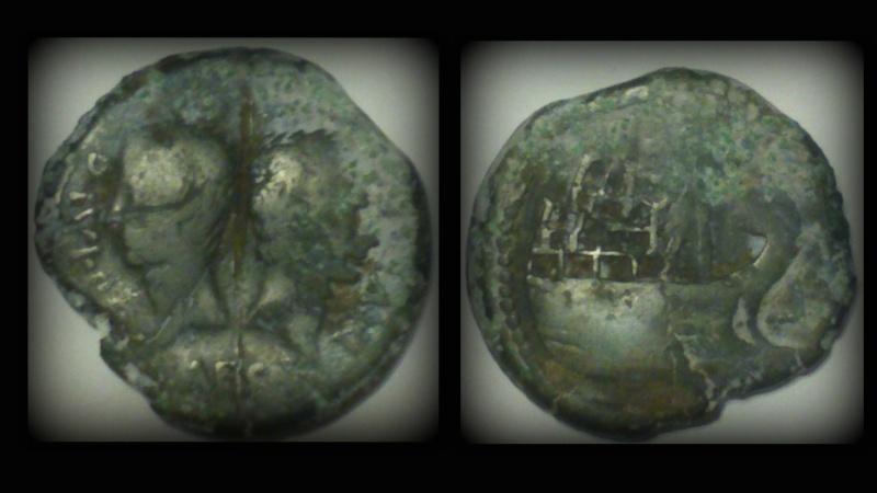 Fragments de monnaies Deskto11