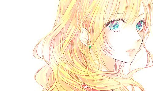 Libellule ~ Tumblr10