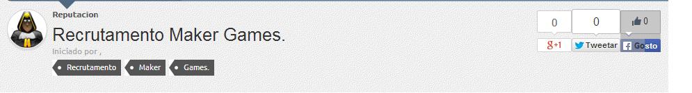 Titlebox modificado Sem_ta12
