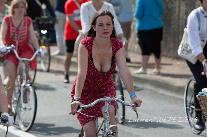Anjou Vélo Vintage 2014 - Page 22 10494810