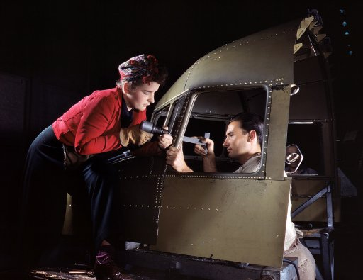 P 47 Thunderbolt 1942_c10