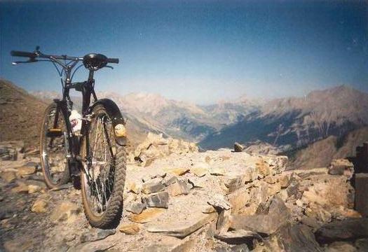 VTT Mercier 1985 20111210