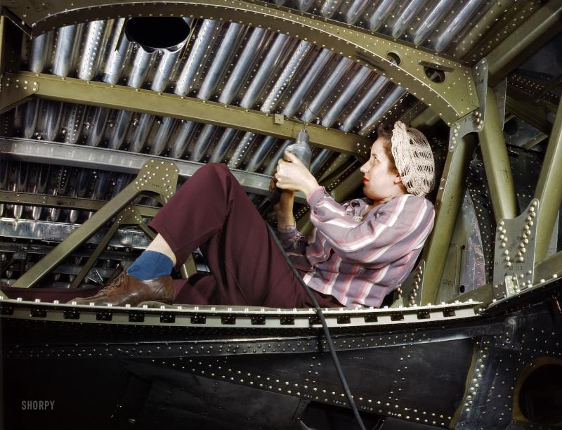 P 47 Thunderbolt Octobe10