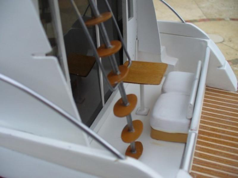 Yacht WT35 (Wave Tracker) - Page 3 Image-67