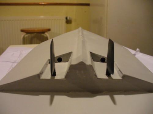 Yacht WT35 (Wave Tracker) Image17