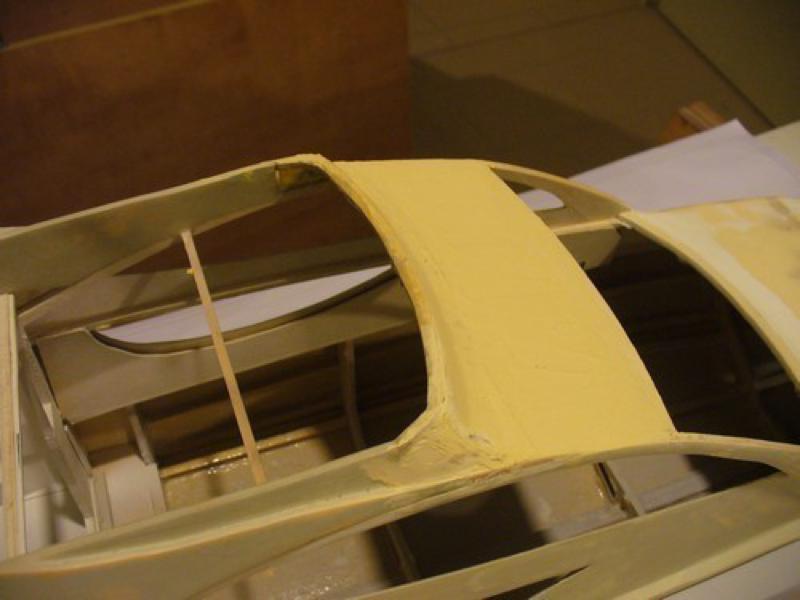 Yacht WT35 (Wave Tracker) Image26
