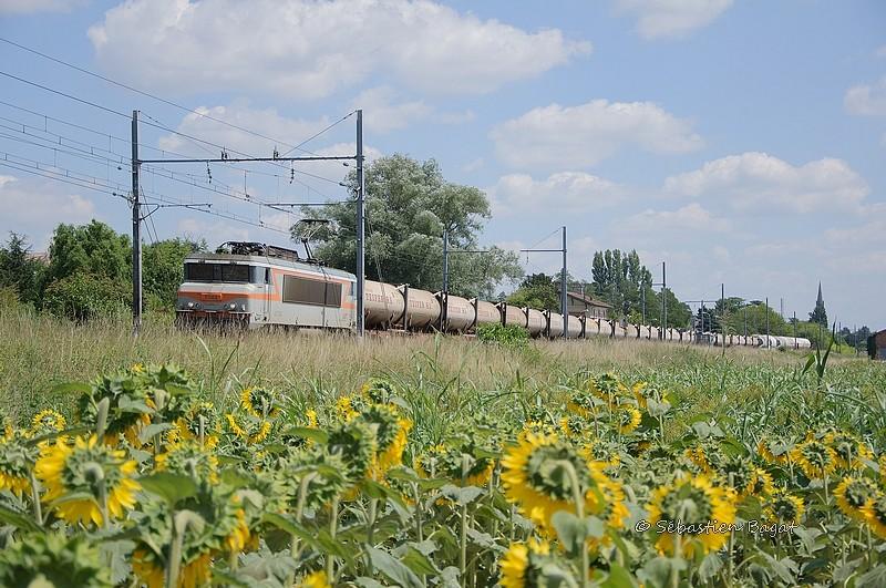 Photos et vidéos de la ligne Bordeaux - Toulouse - Narbonne - Sète (Fil 3) - Page 23 _dsc8011