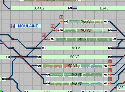 Clés de départ et d'arrivée - Page 3 Select13