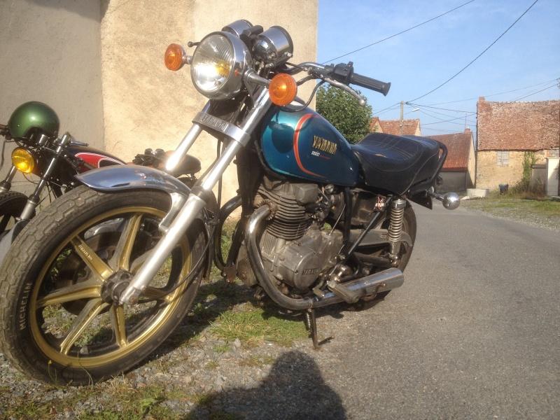XS4oo de 1981 Img_2410
