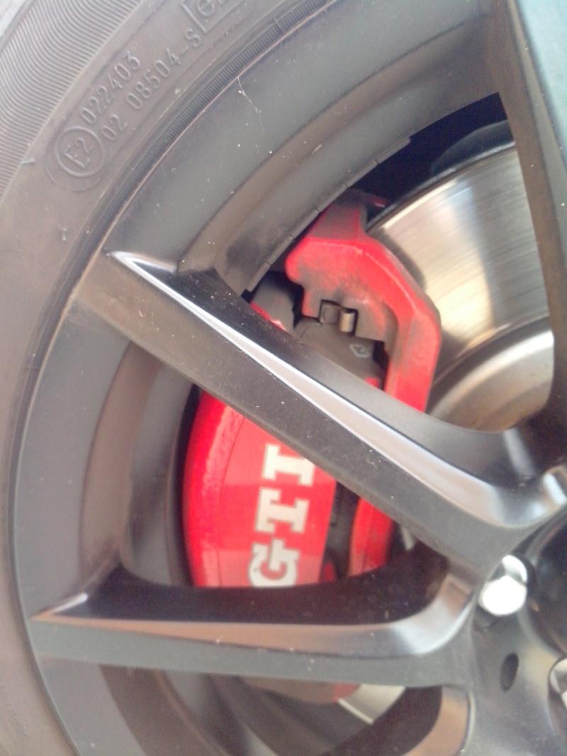 [Golf VII] GTI 220 DSG  Img_2015