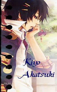 Présentation de Kiyo Akatsuki 97946710