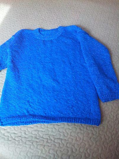 les tricots d'elisa  10402910
