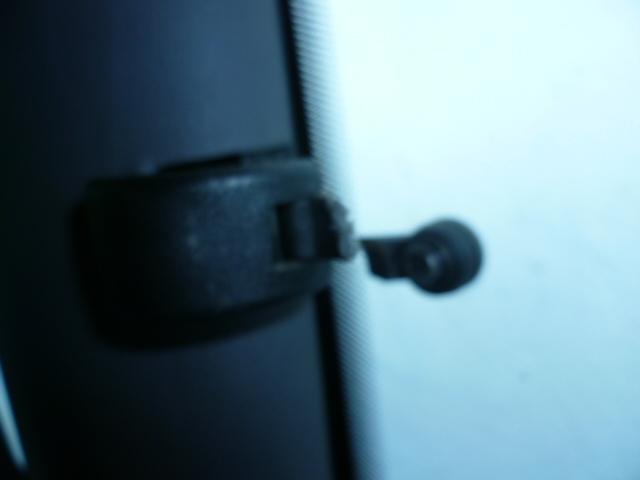 recherche fixation-fermeture vitre latérale S2 P1070313