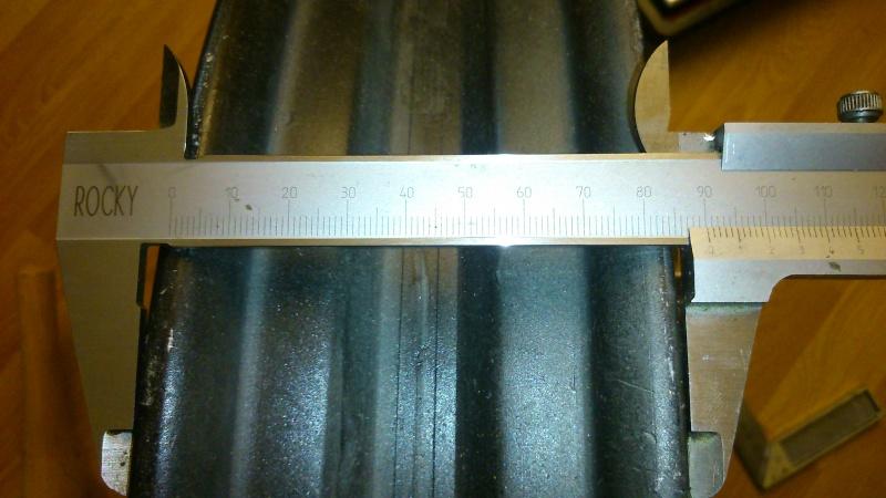 mesurer une jante Dsc_0010