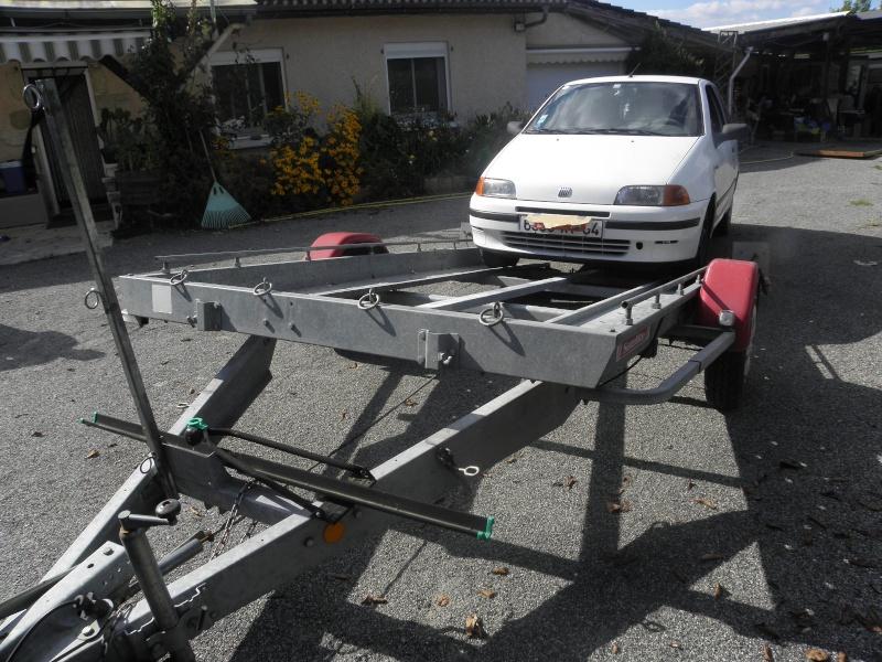 remorque porte voiture P8314012