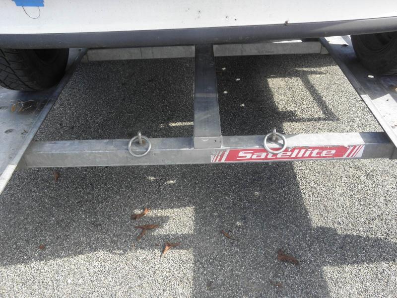 remorque porte voiture P8314016