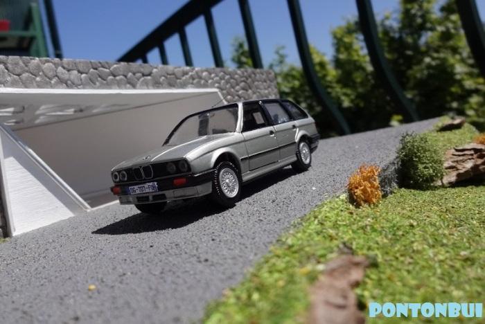 * 08 - BMW  ¤ 021210