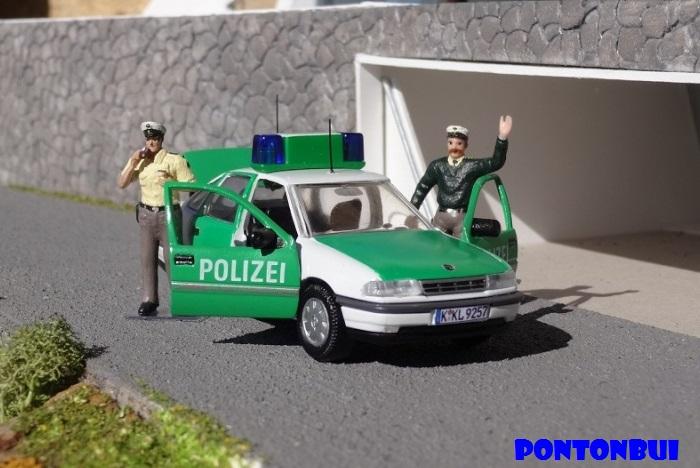 * 05 - Opel 021212