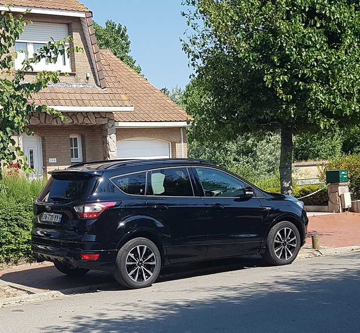 Le topic de ma Peugeot 308 SW HDI 115 ALLURE ( Juillet 2018 -  2018-053