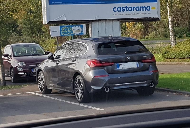 2018 - [BMW] Série 1 III [F40-F41] - Page 29 Bmw_sz35